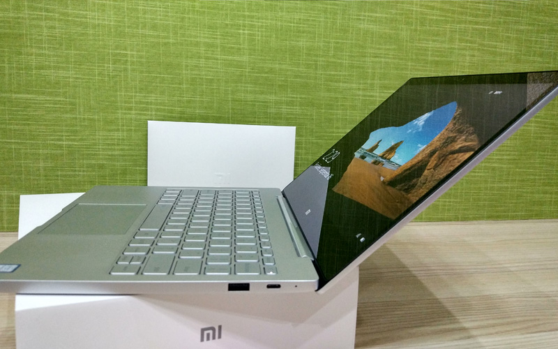 xiaomi-mi-notebook-air-125-gold-004