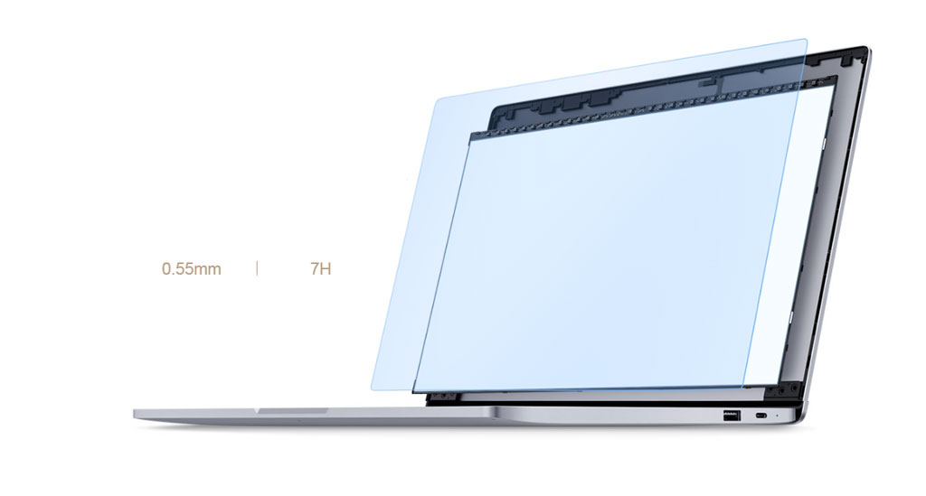 xiaomi-mi-notebook-air-125-gold-021